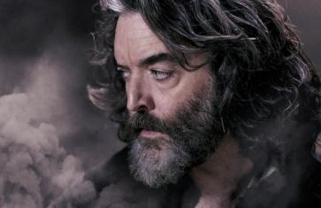 -Cain-supernatural-38220384-1109-718