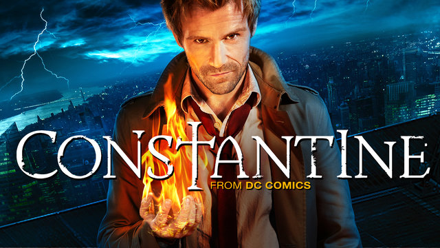 Constantine-AboutImage-1920x1080-KO