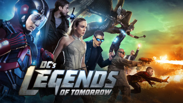 dcs-legends-of-tomorrow-tv-series-the-cw-season-two-episode-order-increased-cancelled-renewed-590x332