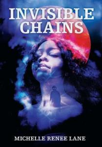 invisible chains book cover