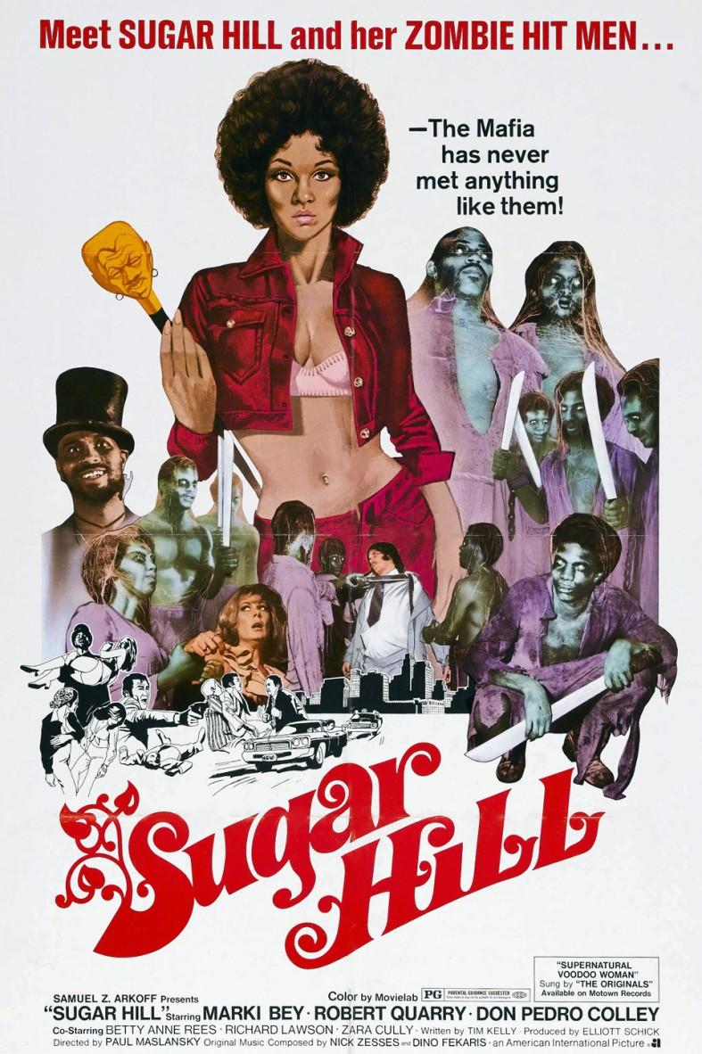 Sugar_Hill_Poster.jpg