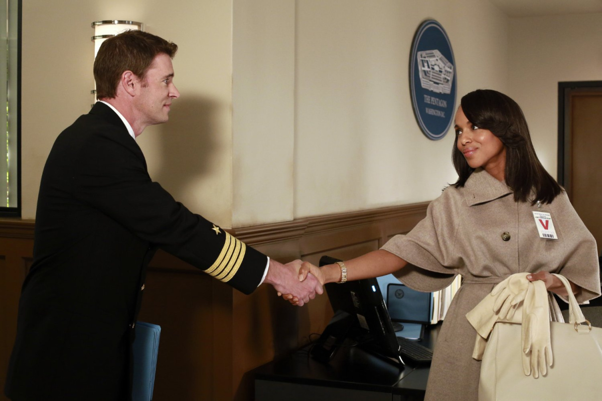 2x14_-_jake_ballard_and_olivia_pope