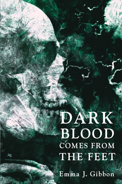 Dark Blood cover-1
