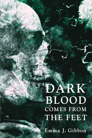 Dark Blood cover-1