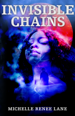 invisiblechains_v2c-cover-2 (1)