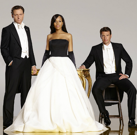 Scandal-Season-4-Cast-Photo-Clip