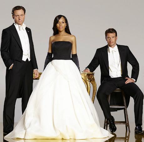 Scandal-Season-4-Cast-Photo-Clip
