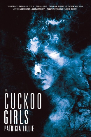 The-Cuckoo-Girls-ebook-cover-scaled